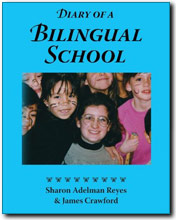 Diary of a Bilingual School